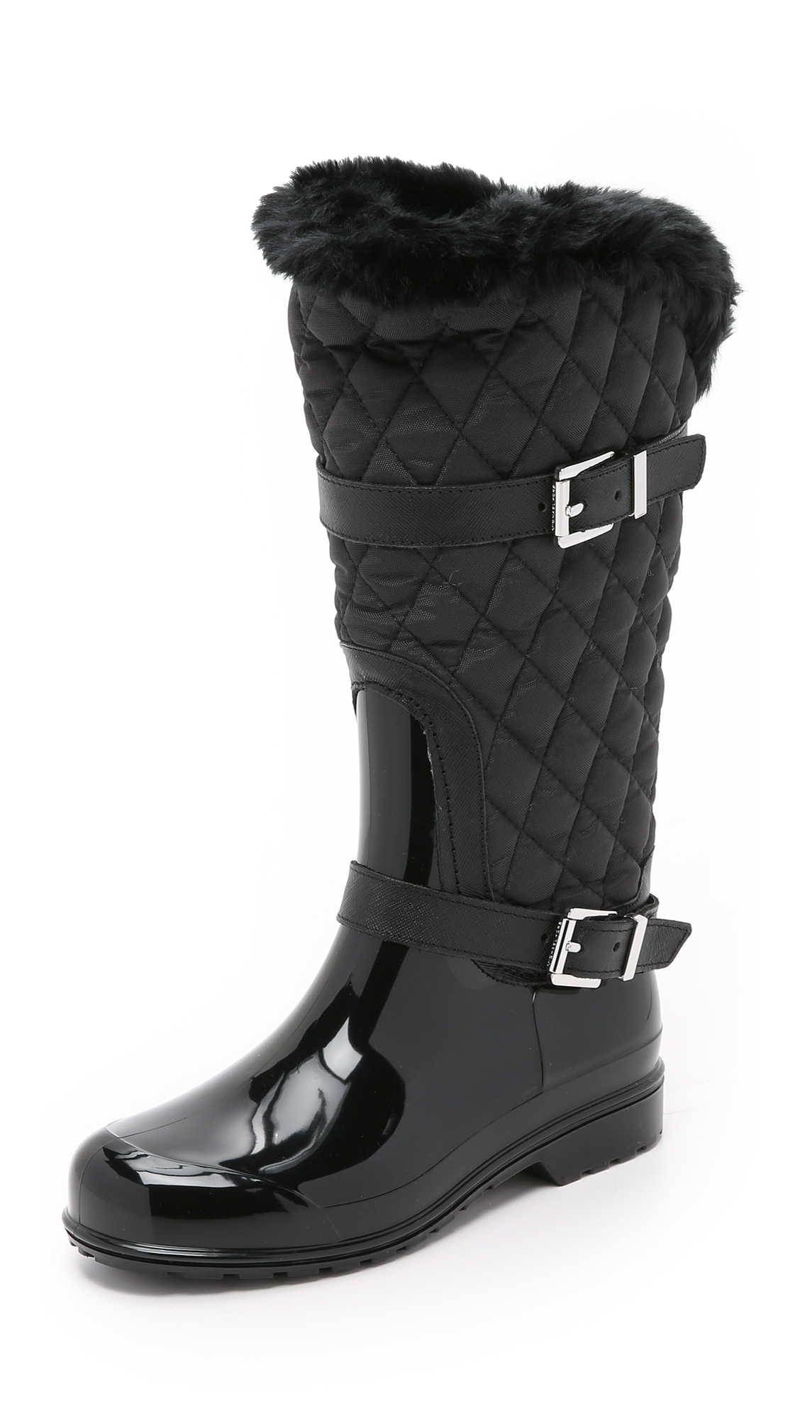michael-michael-kors-black-fulton-quilted-mid-rain-boots-black-product-2-908400586-normal.jpeg
