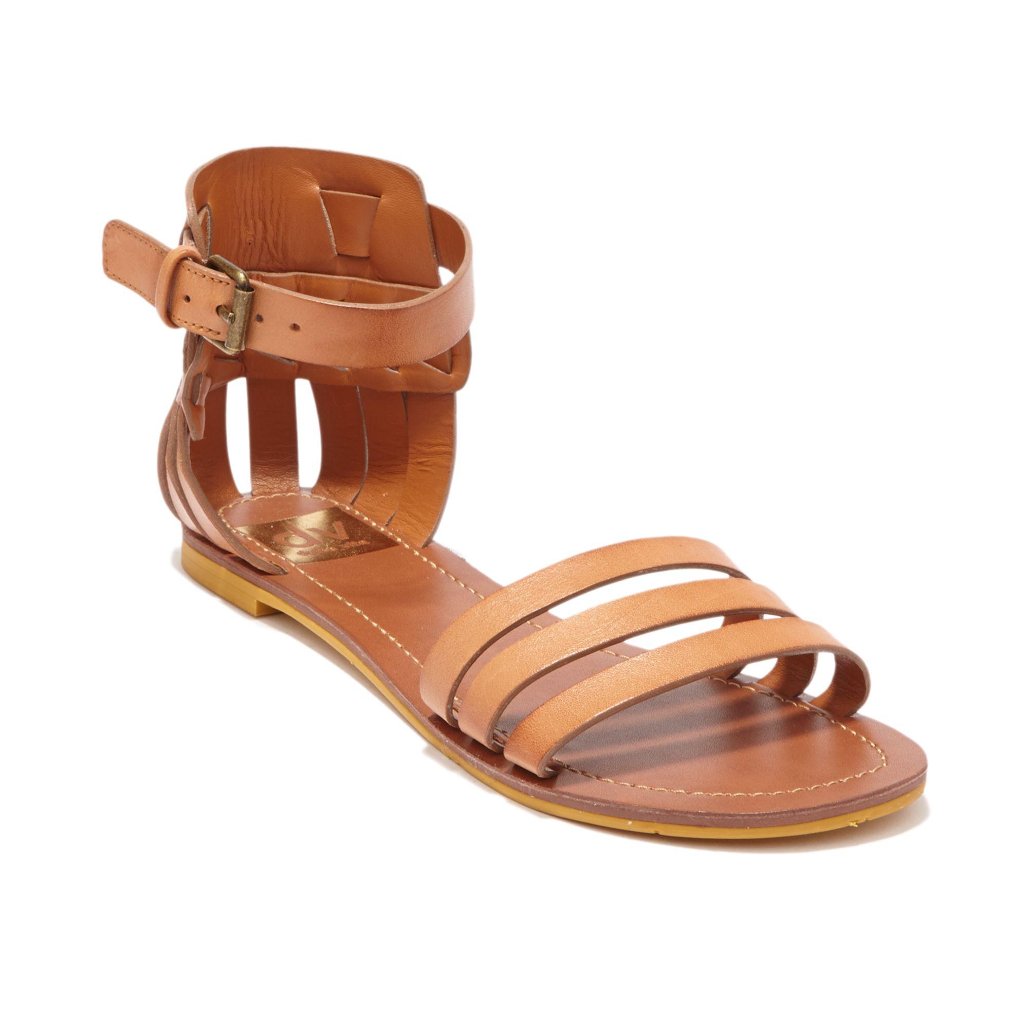 Dv Dolce Vita Shoes Uk