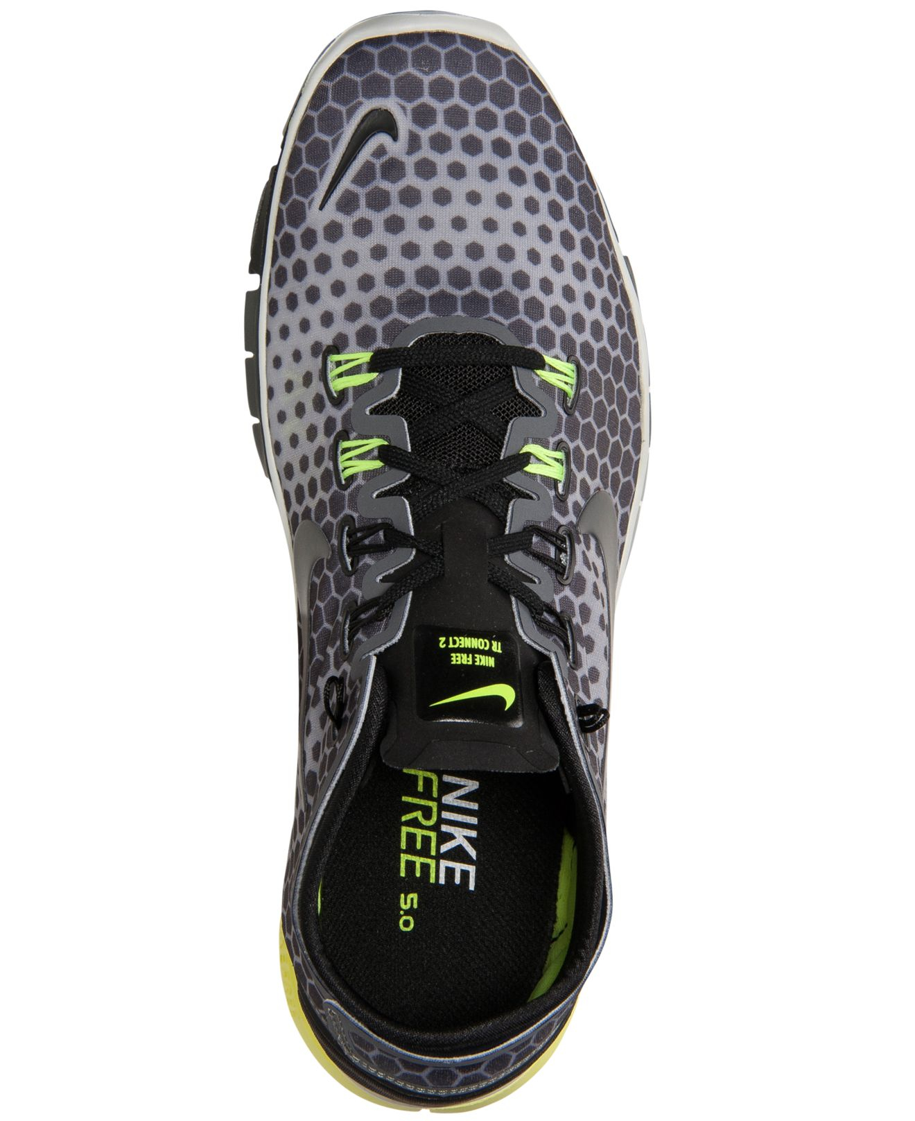 nike free tr connect mens