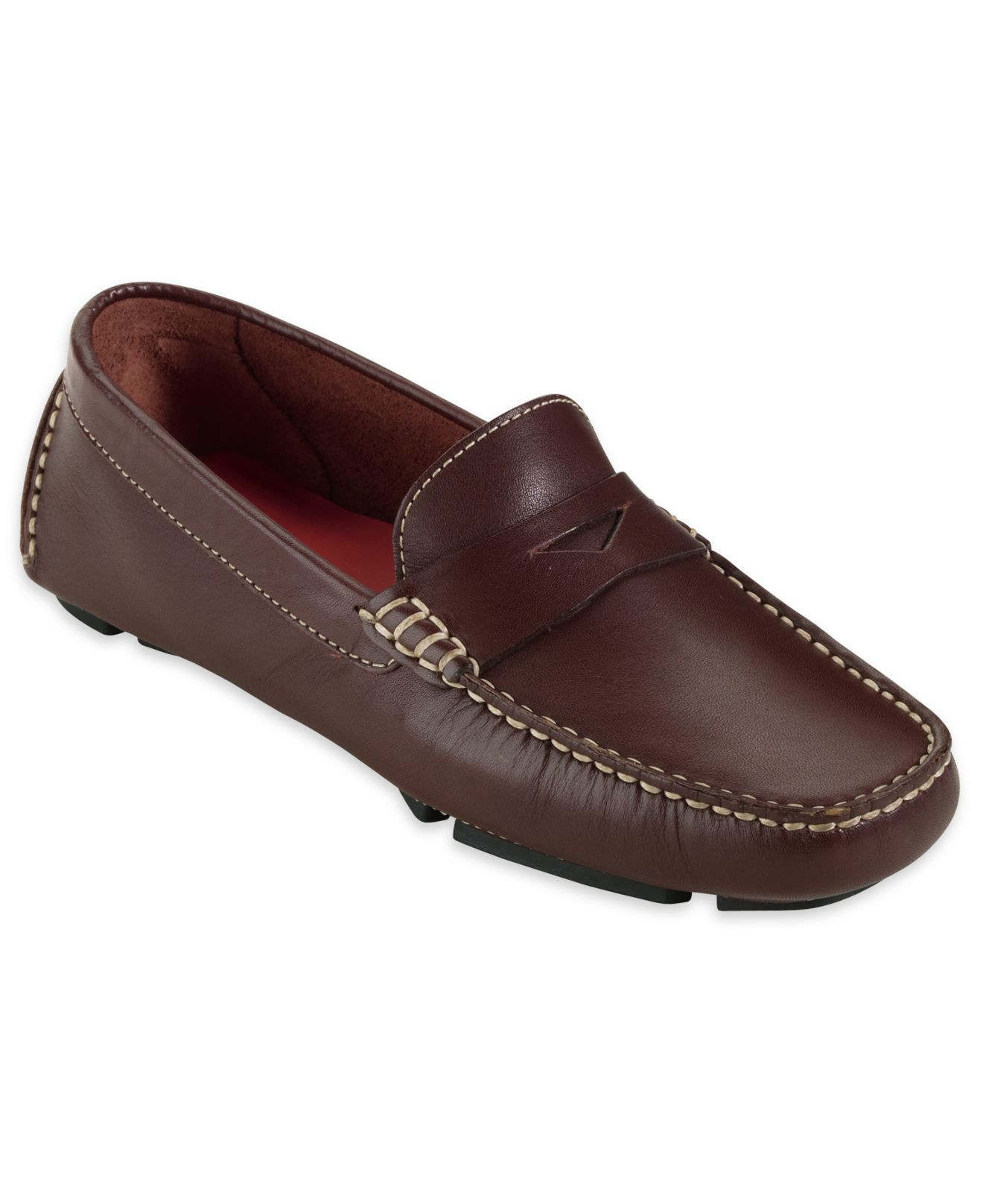 Cole Haan Trillby Driver qfuUcZ1cWZ