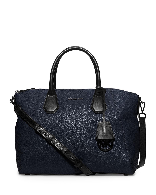 706b7cbbbd1 Michael Kors Satchel Handbags | City of Kenmore, Washington