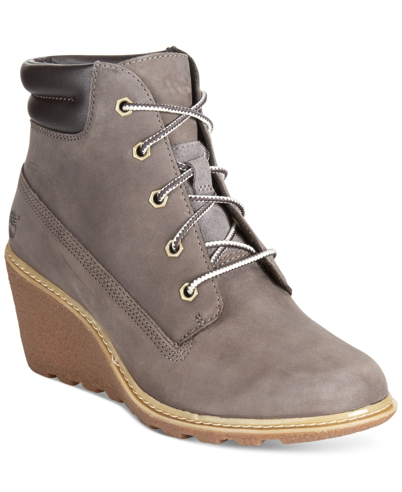 amston women Free shipping and returns on timberland shoes for women at nordstromcom shop for boots, sandals, sneakers and more check out our entire collection.