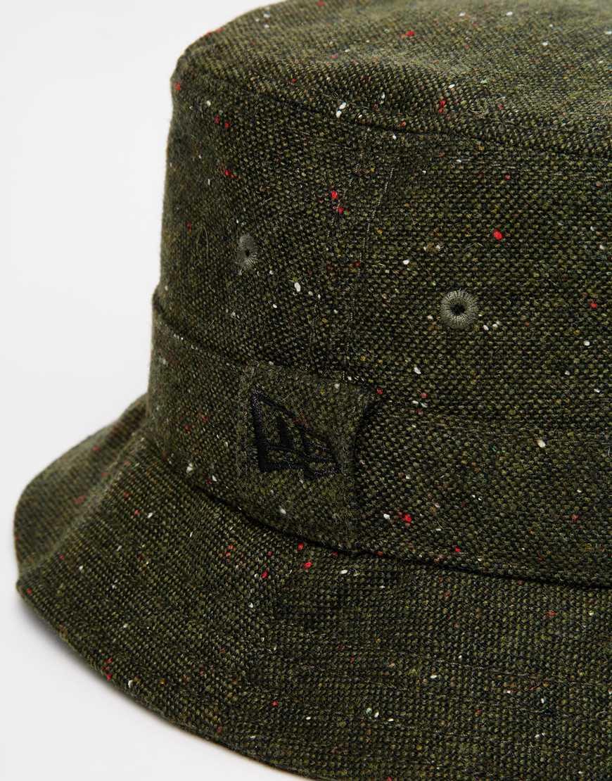 Tweed Bucket Hat Mens - Hat HD Image Ukjugs.Org 8638013290c8