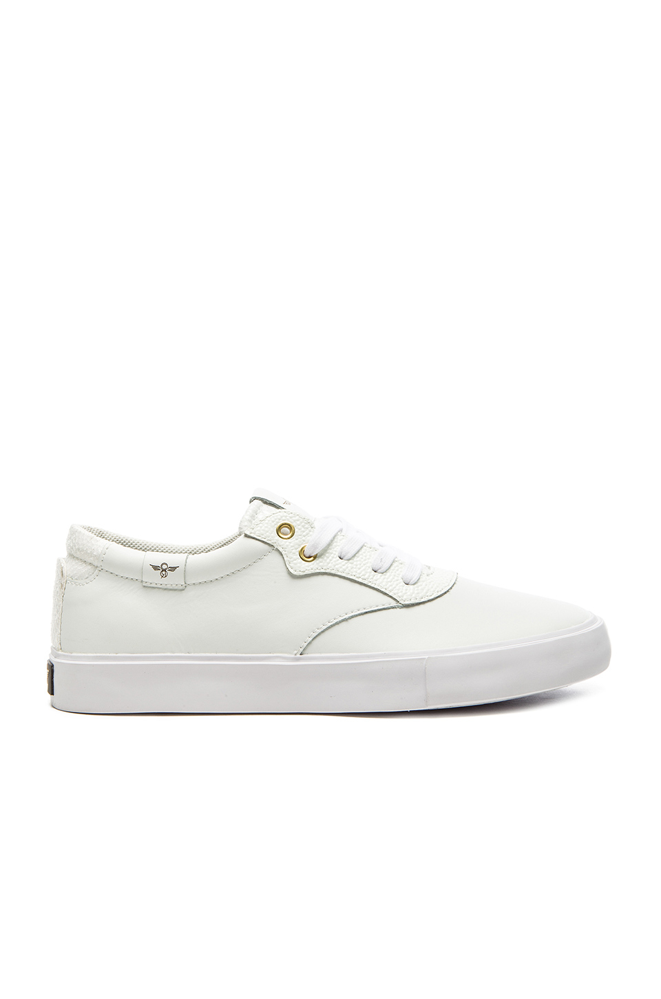creative recreation prio sneakers in white for lyst