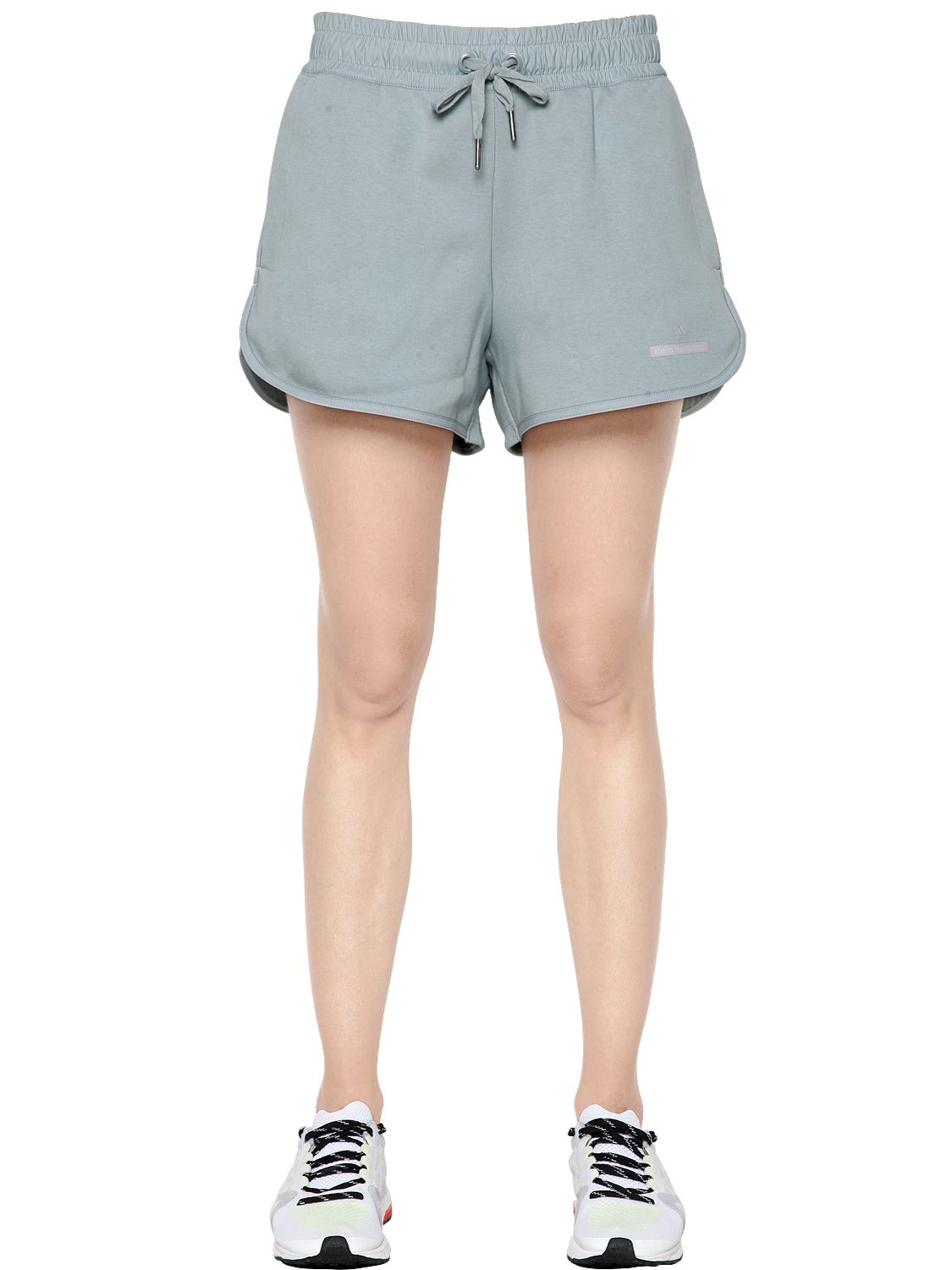 low price sale factory outlets super specials Yoga Sweat Shorts