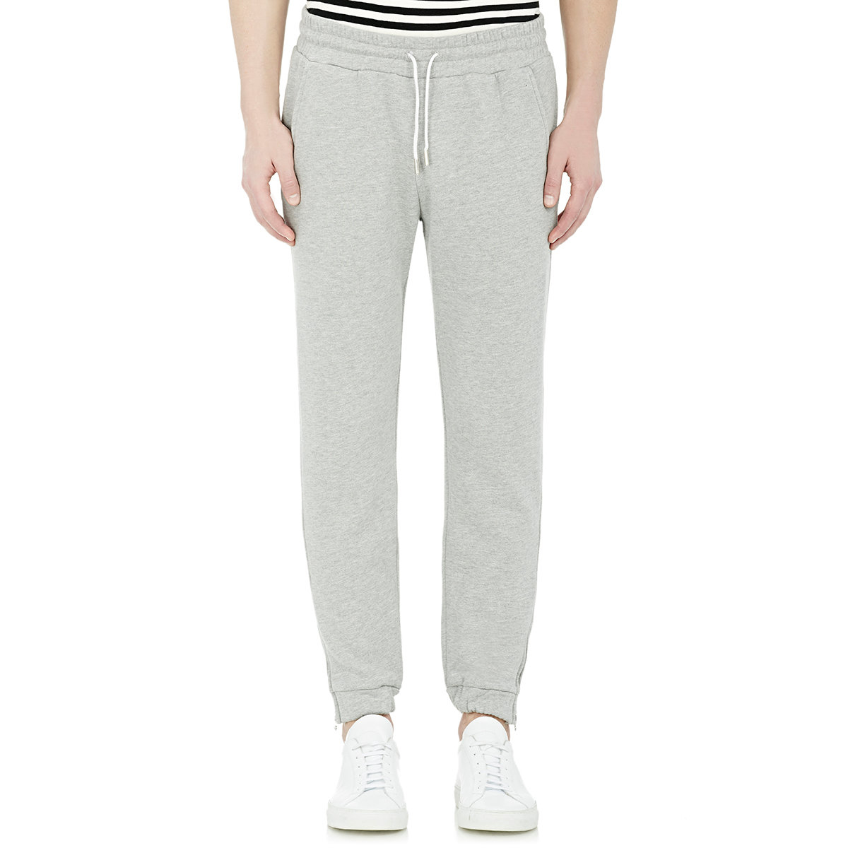 Luxury  Jogger Pants On Pinterest  Joggers Sweatpants And Joggers Womens