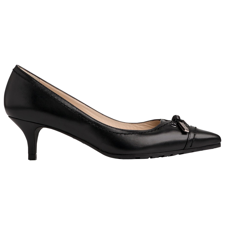 John Lewis Shoe Sale Womens
