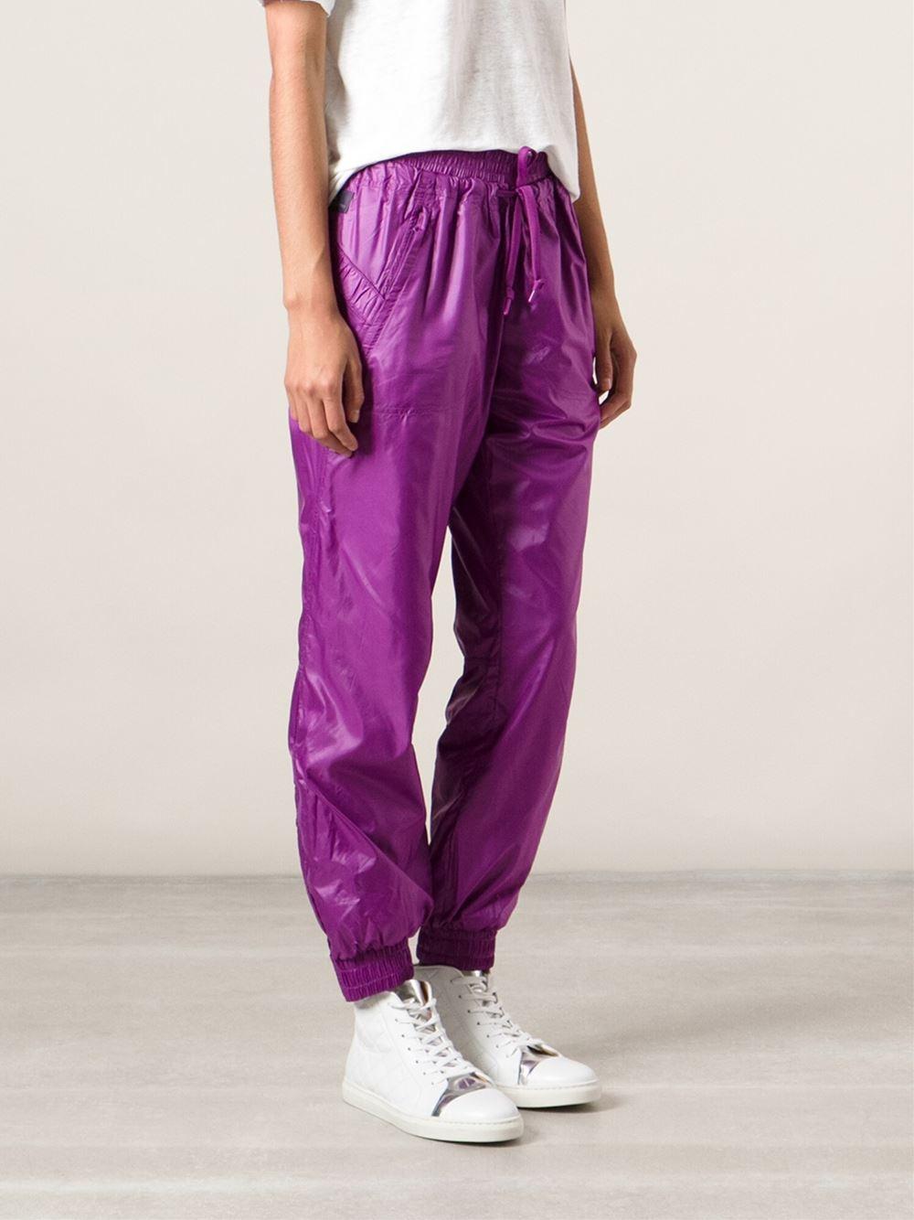 adidas pants drawstring