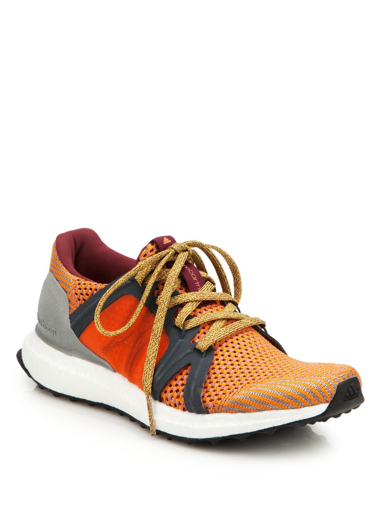 Adidas Ultra Boost Stella Mccartney