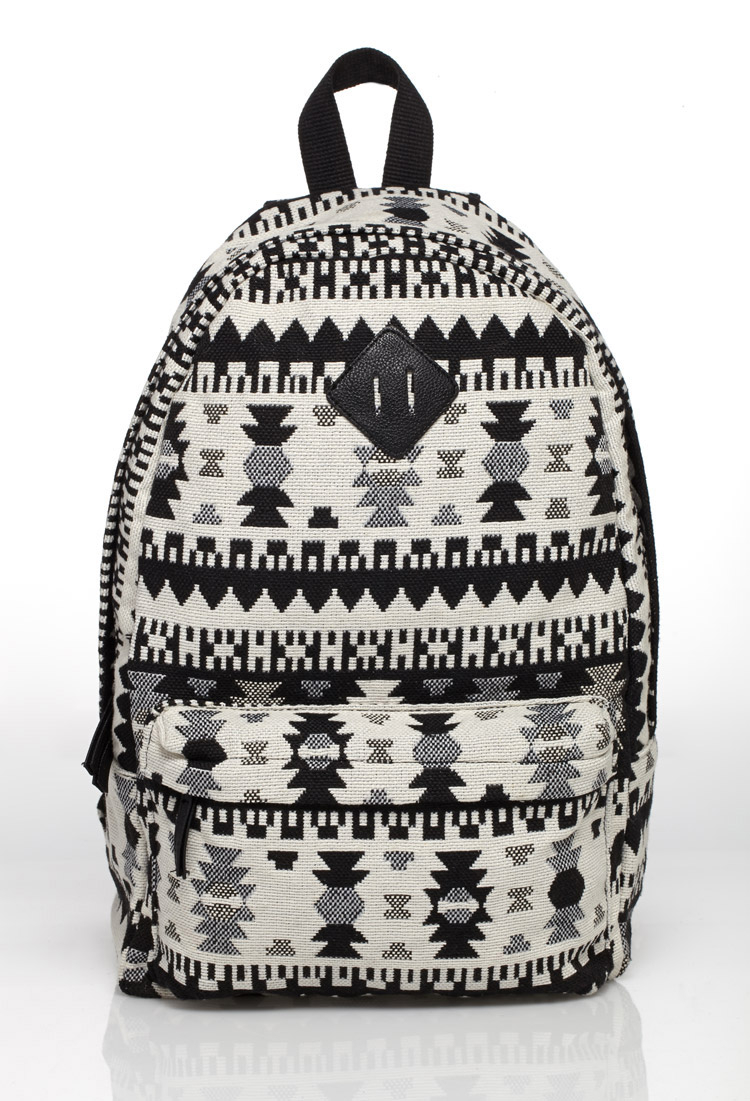 You searched for: backpack pattern! Etsy is the home to thousands of handmade, vintage, and one-of-a-kind products and gifts related to your search. No matter what you're looking for or where you are in the world, our global marketplace of sellers can help you find unique and affordable options. Let's get started!