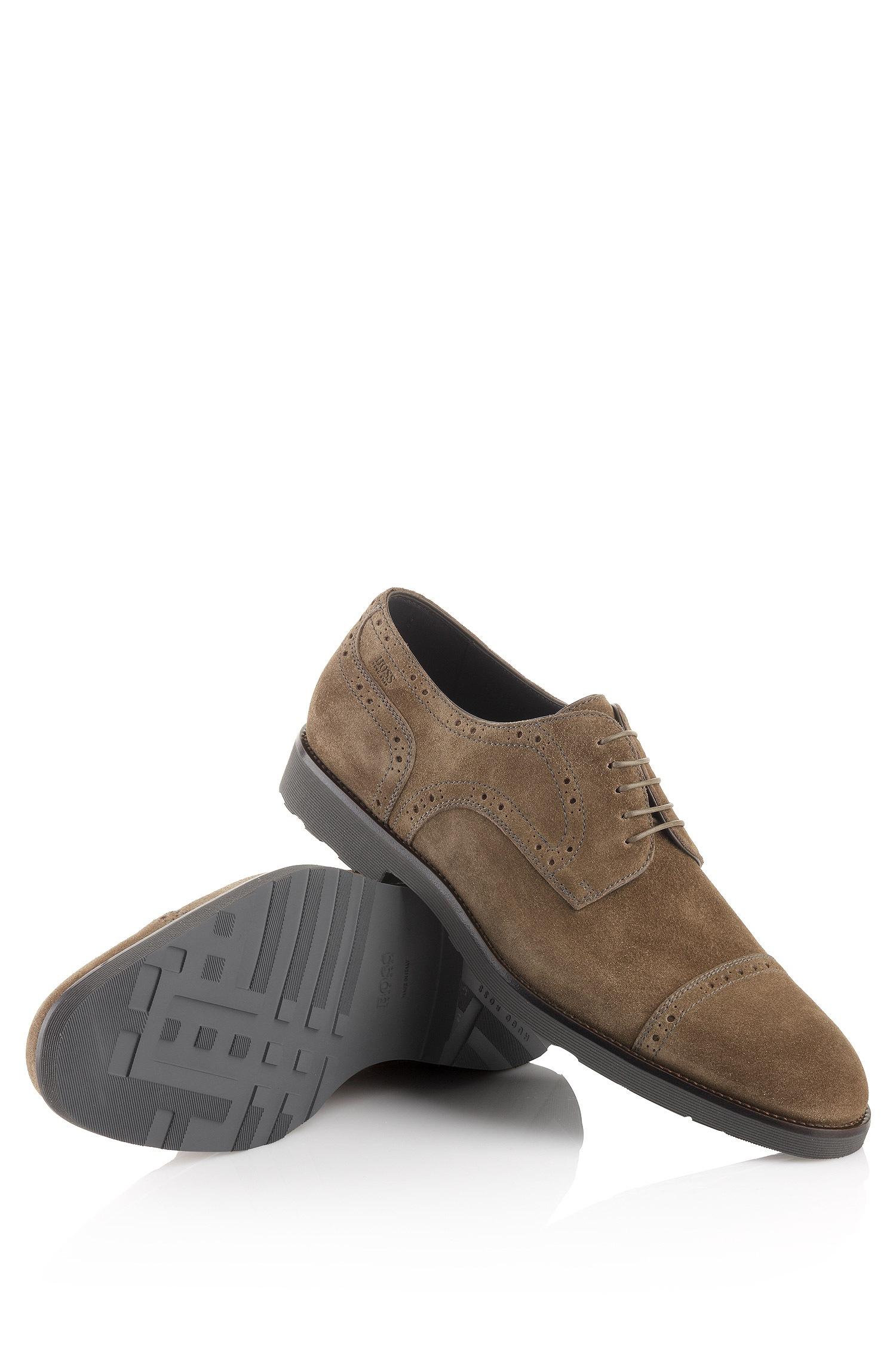 Hugo Boss Shoes Online Canada