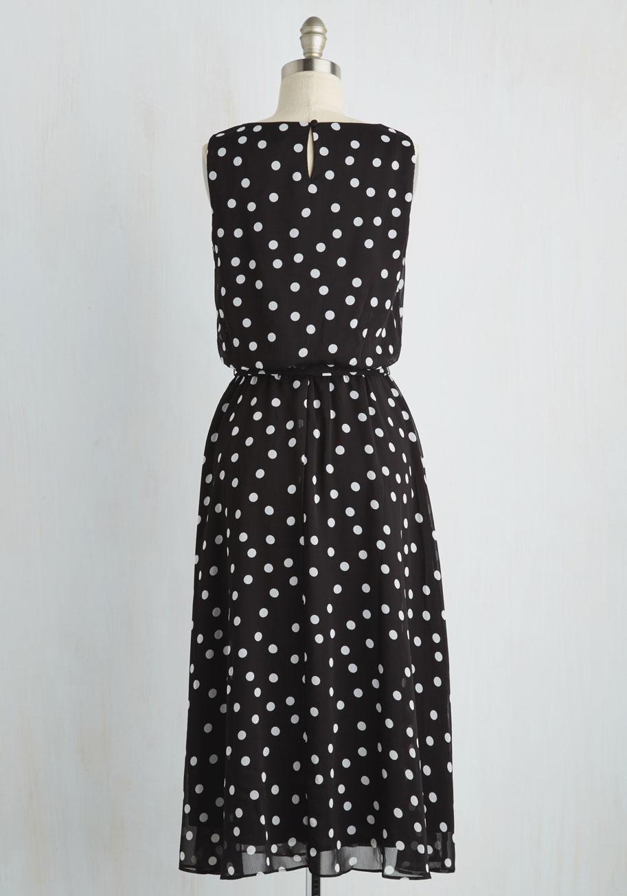 Jbs limited Vivacious Bon Vivant Dress in Black