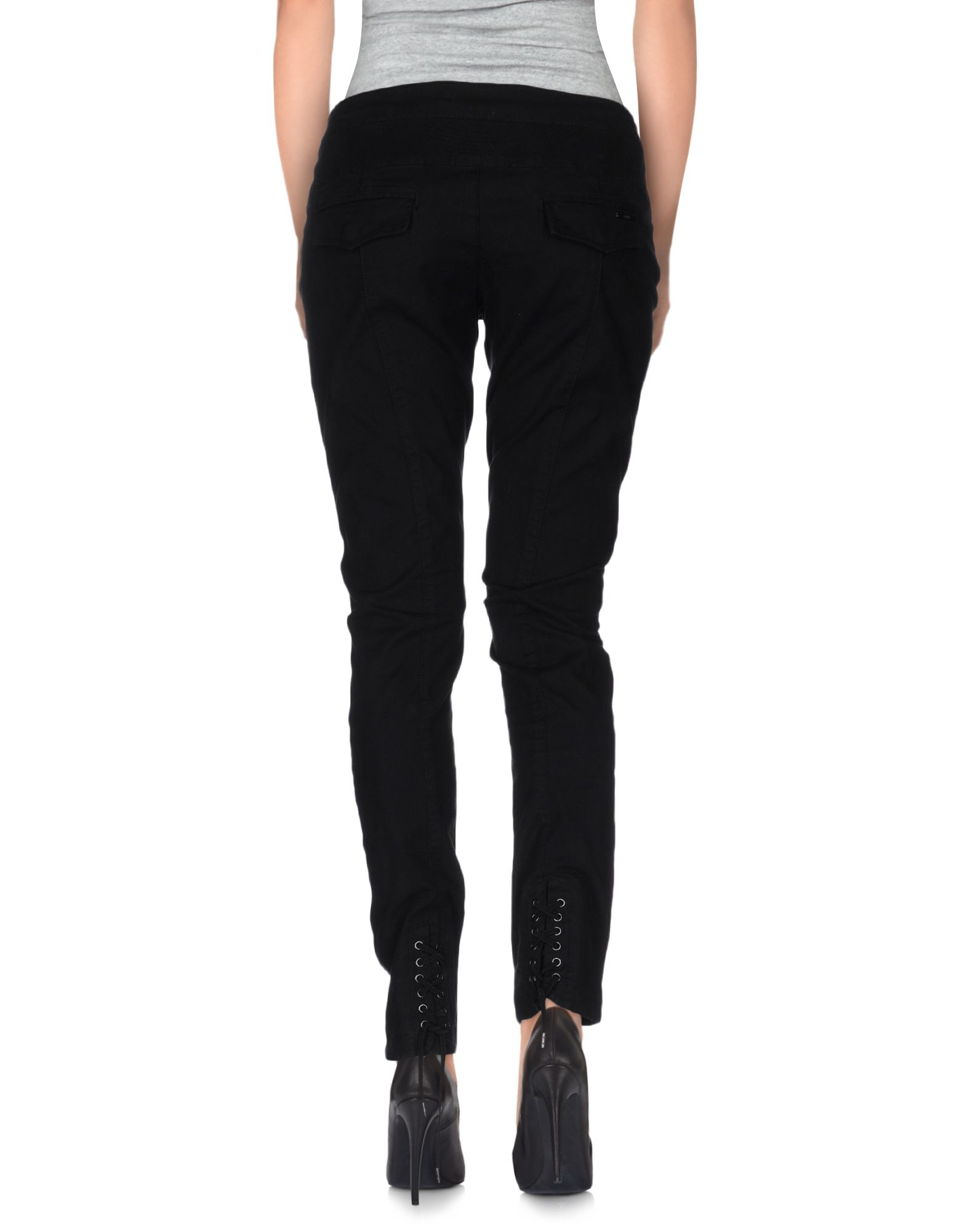 Fantastic   WOMEN  Womens Clothing  Trousers  GUESS BY MARCIANO CAPRI PANTS