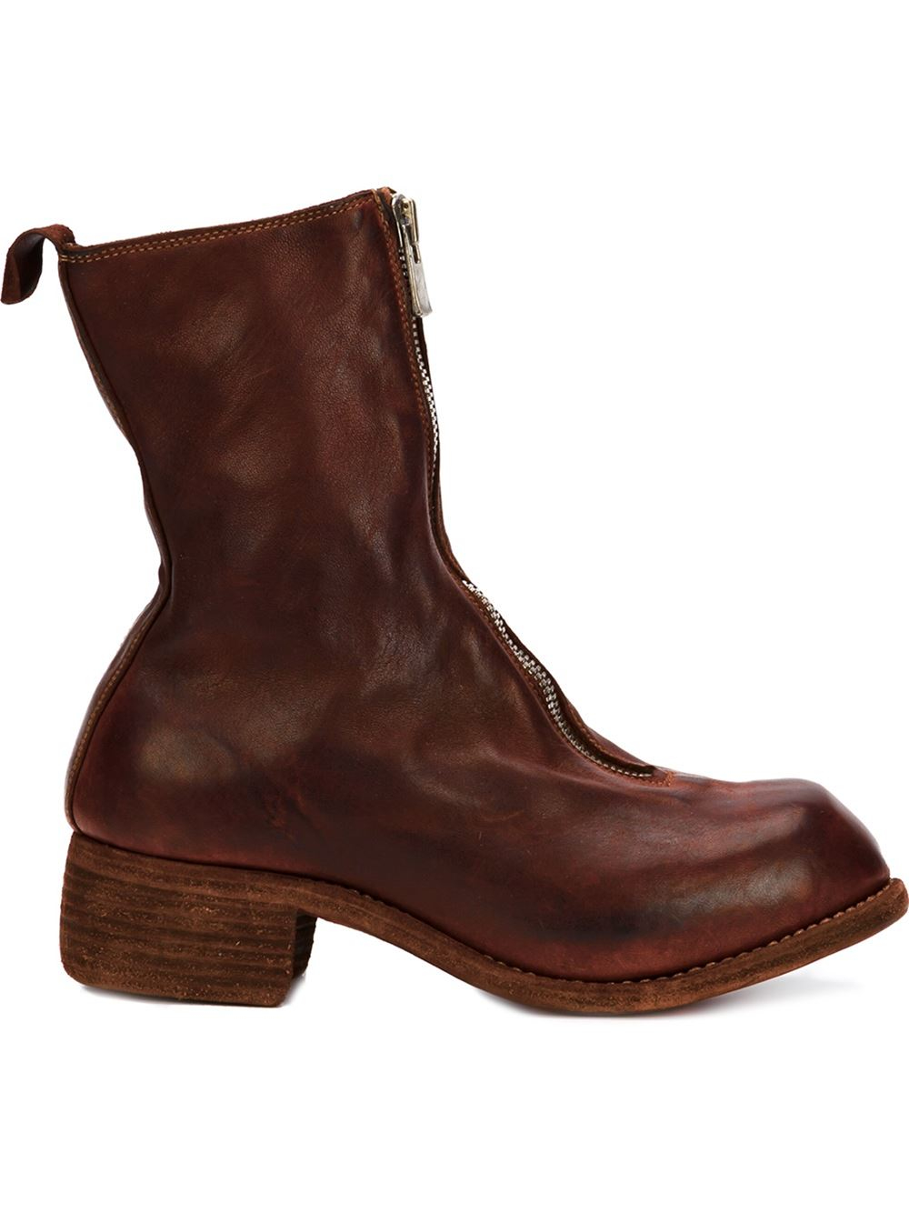 Guidi Shoes Online