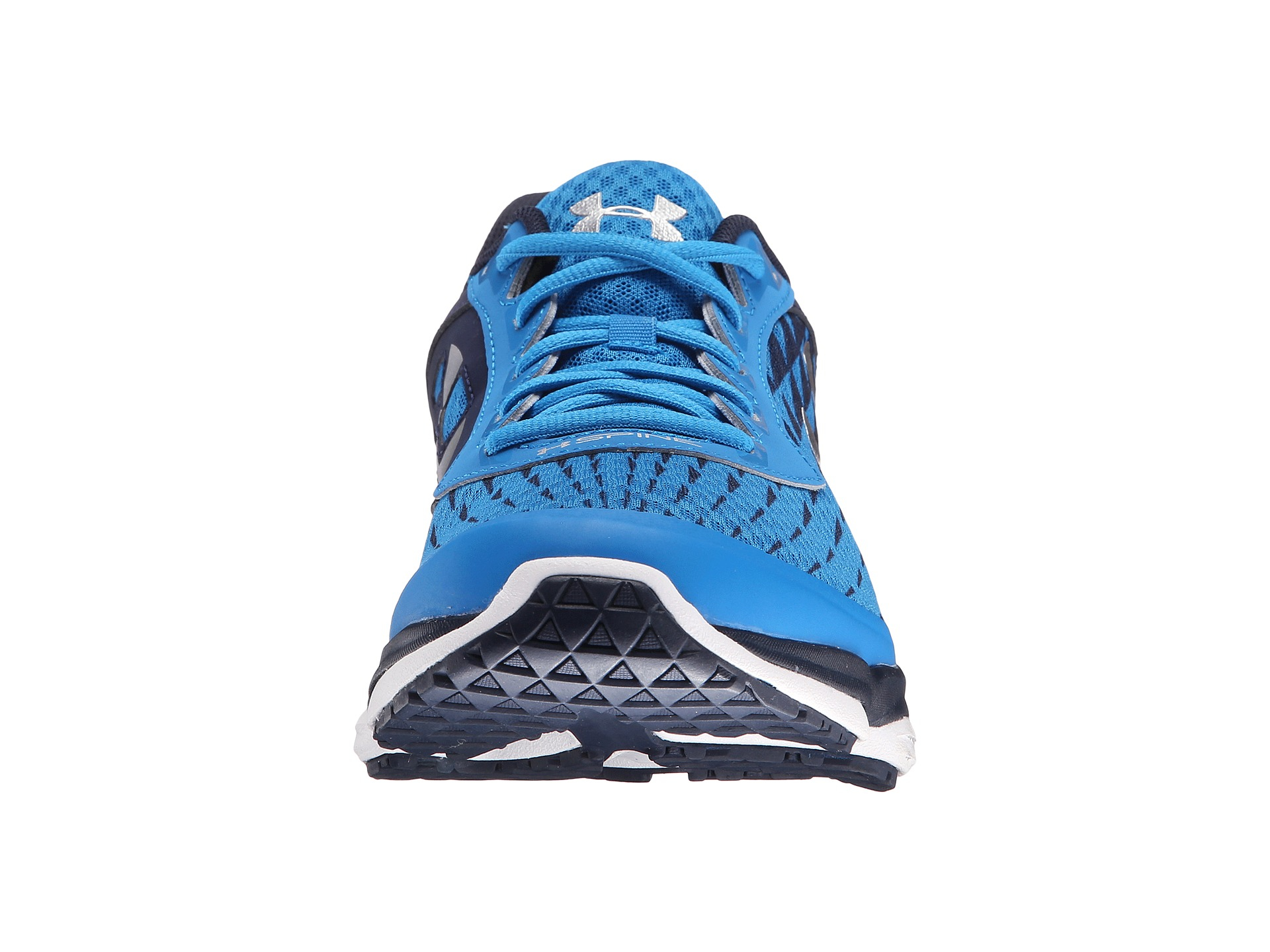 innovative design 01311 e1a6a official store mens under armour spine disrupt running shoes ...