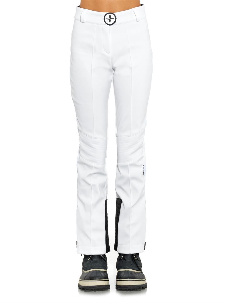 Women S Fleece Lined Jeans