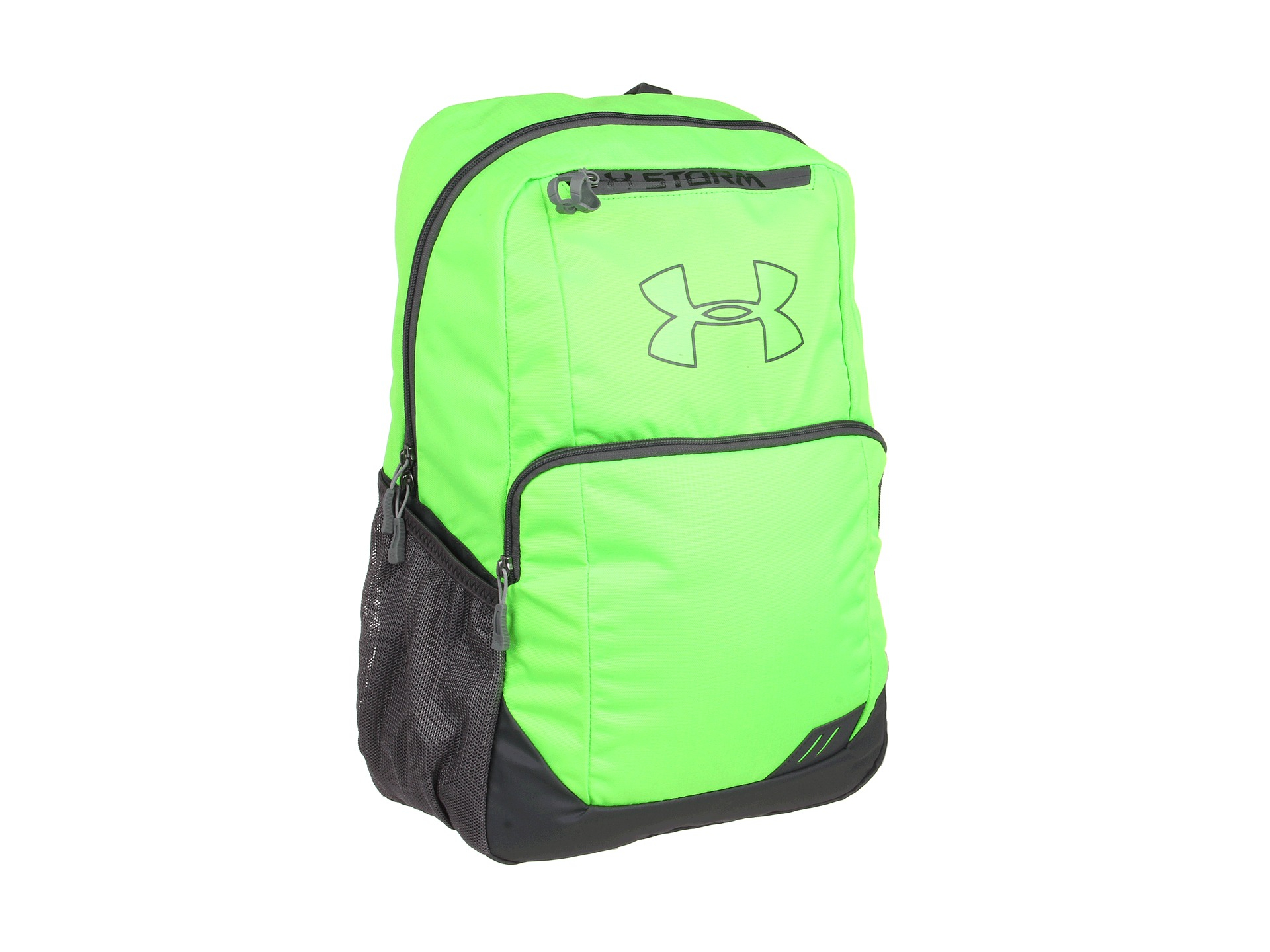 a86175249f Lyst - Under Armour Ua Ozzie Backpack in Green