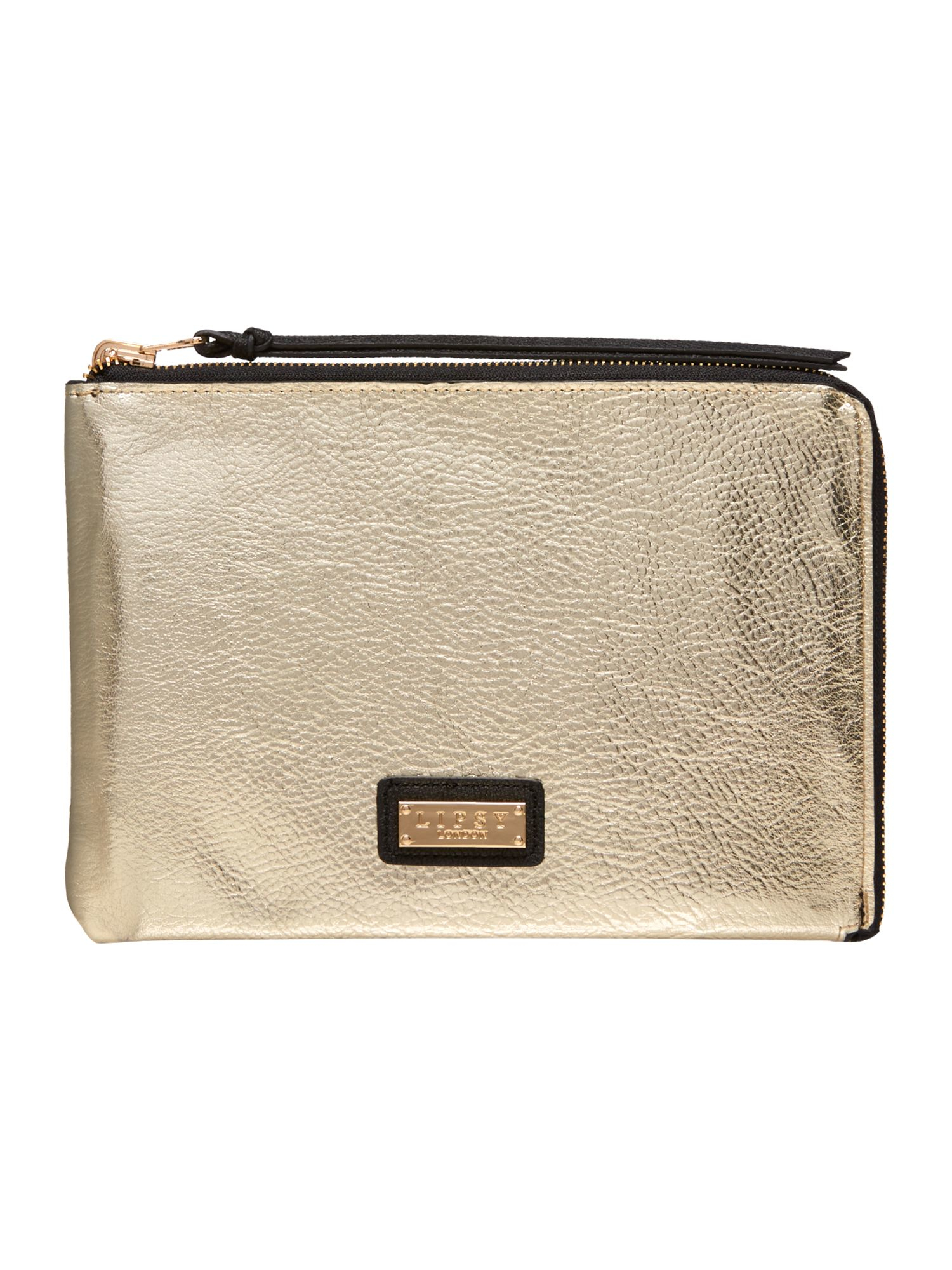 About product and suppliers: hereuloadu5.ga offers 11, gold clutch bag products. About 38% of these are evening bags, 12% are handbags, and 2% are cosmetic bags & cases.