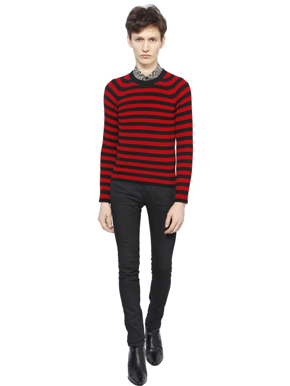 Men S Shetland Wool Sweaters