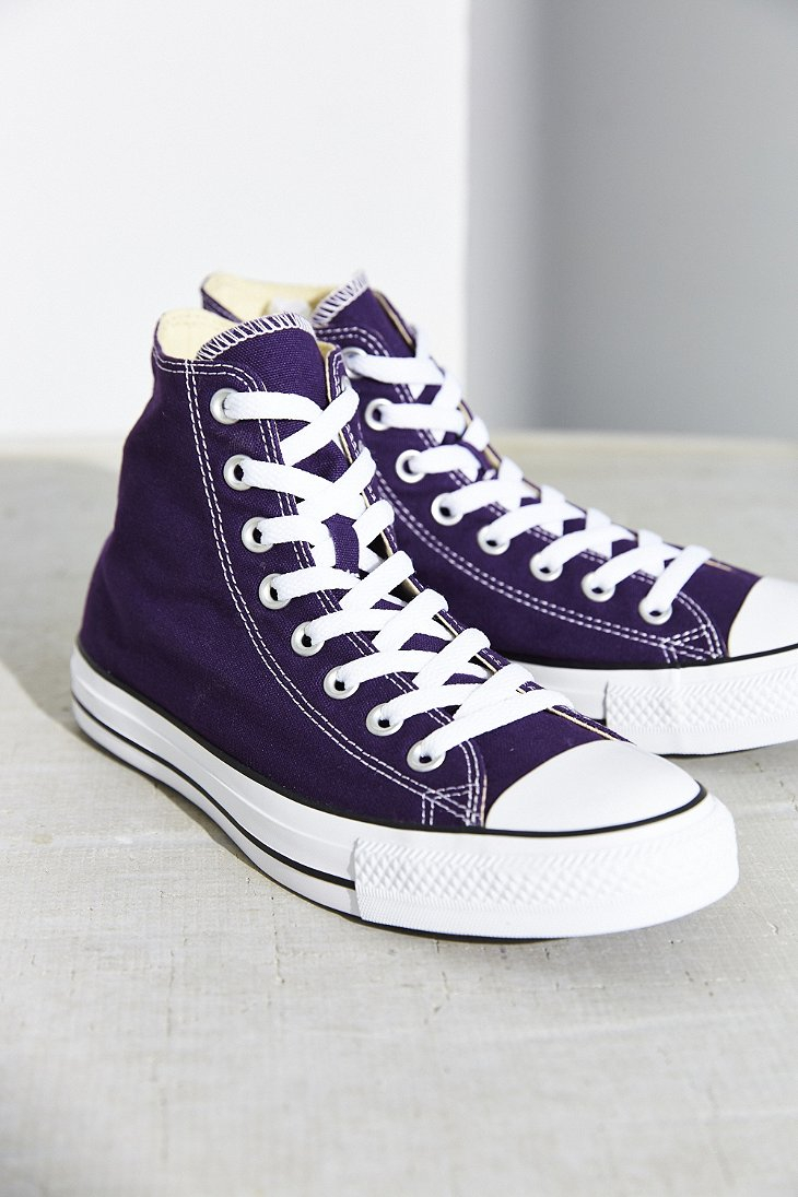 edf0114f9169 ... best gallery. previously sold at urban outfitters womens converse chuck  taylor 6691a ad98d