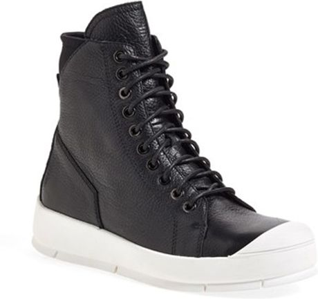 Shop platform sneakers at avupude.ml Free Shipping and Free Returns for Loyallists or Any Order Over $!