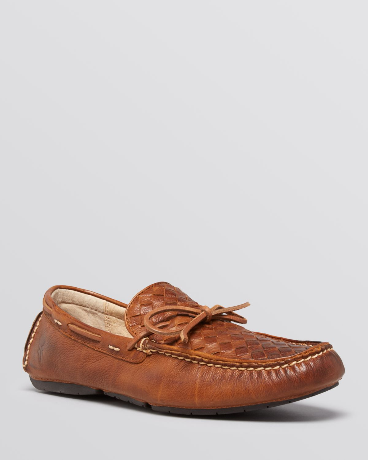 FRYE Brown Loafers outlet for nice official site sale online sale 2015 new choice cheap price P0aI7jQ9