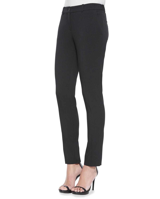 New Metaphor Women39s Skinny Dress Pants  Sears