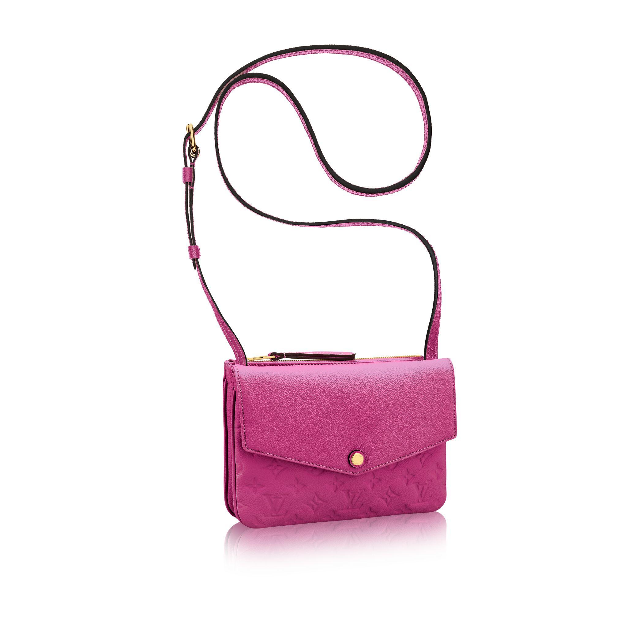 Cool Louis Vuitton Thompson Street Bag  Handbags  LOU51346  The RealReal
