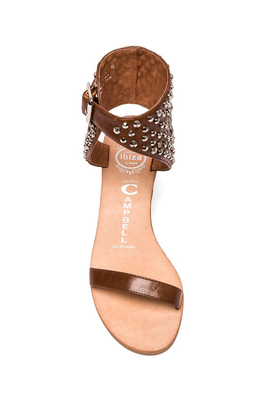 Jeffrey campbell Des M... Ivanka Trump Shoes Online