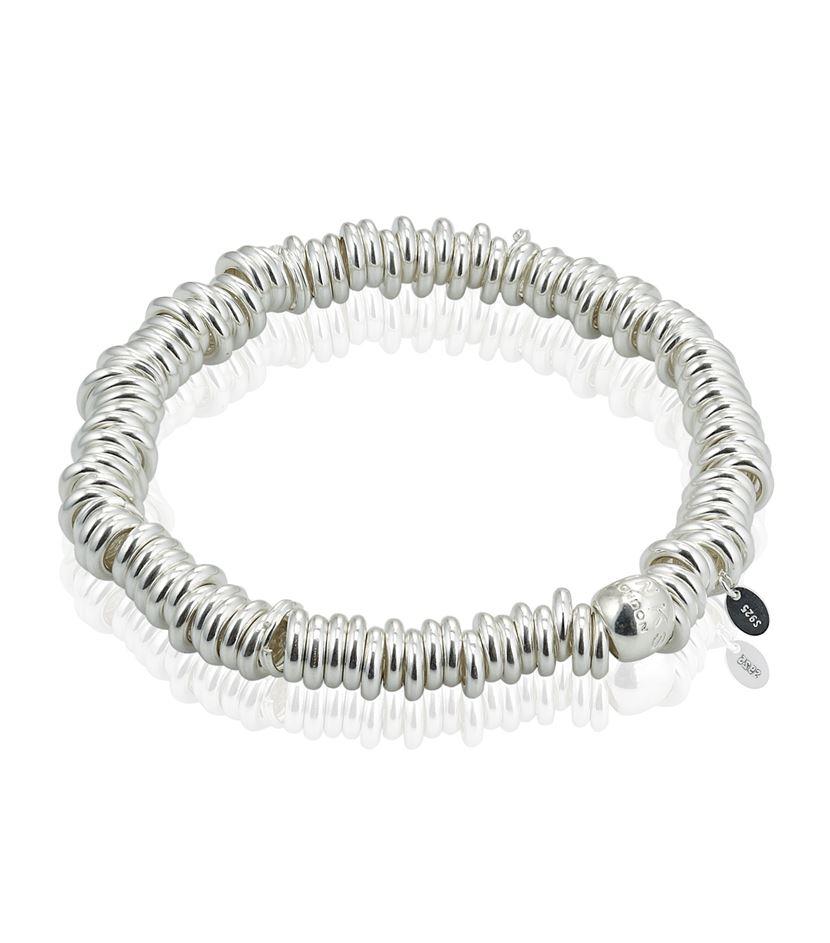 Permalink to Links Sweetie Bracelet