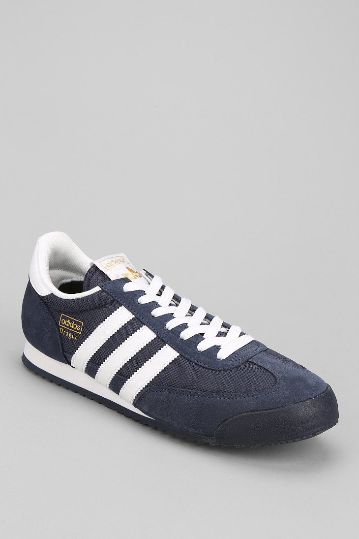 Dragon Classic Sneaker