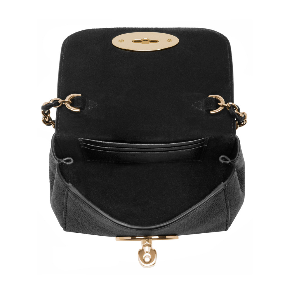 best price mulberry mini lily shoulder bag 5eda2 1f647  inexpensive  gallery. womens mulberry lily 737e5 2a8dd 5ef8bf93dd8f3