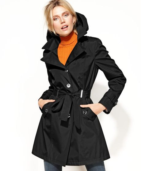 Petite Coats | Luxe Petite