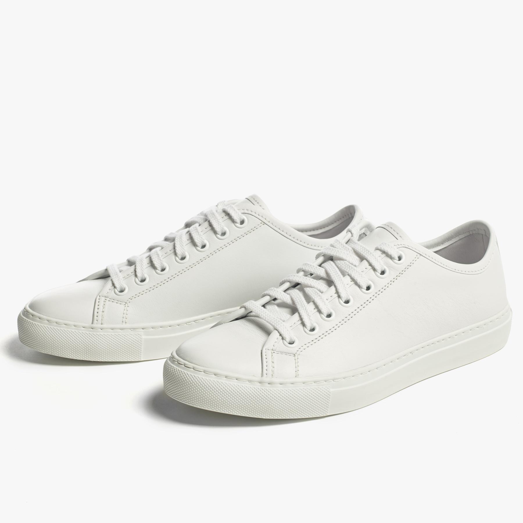 Diemme Veneto Low Sneakers C05VE