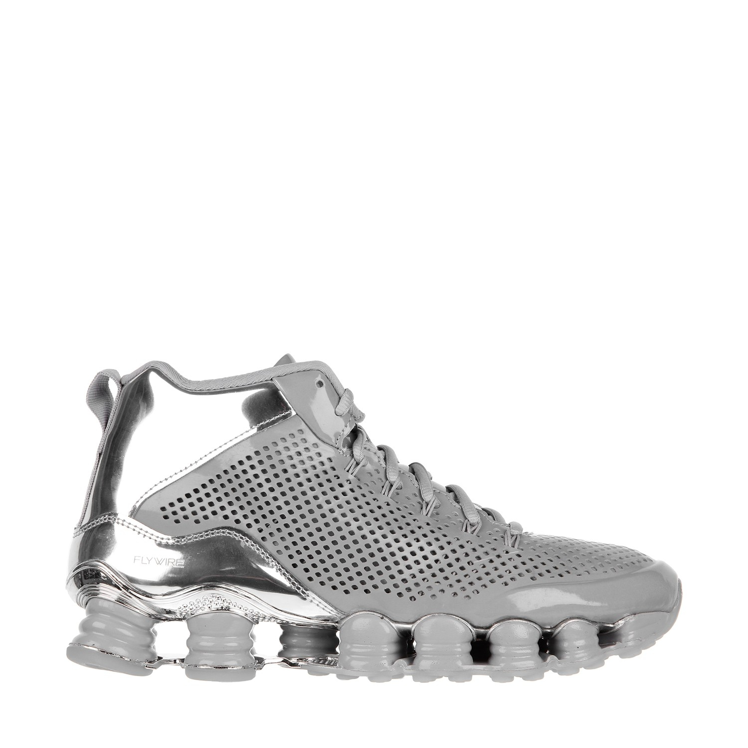 where to buy nike shox tlx silver e5c04 4761f 1d6411ae9