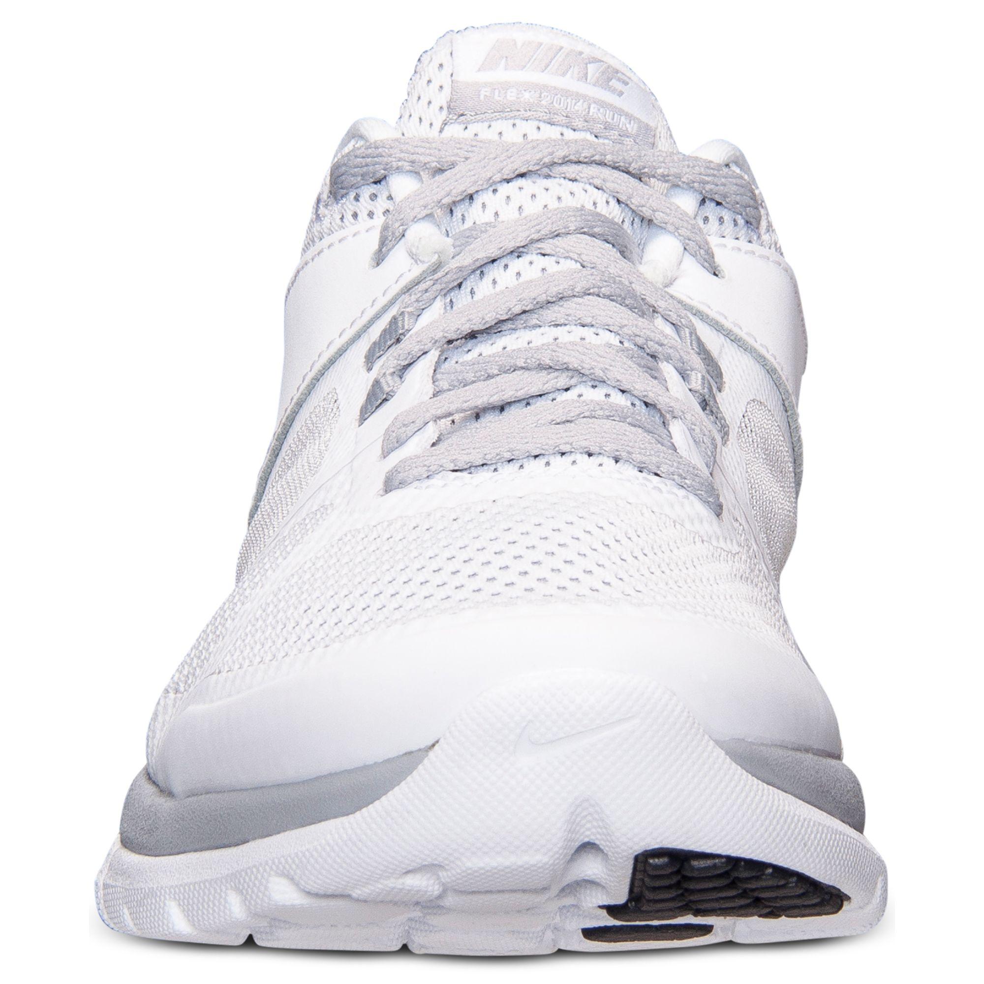 Nike Women Running Shoes John Lewis