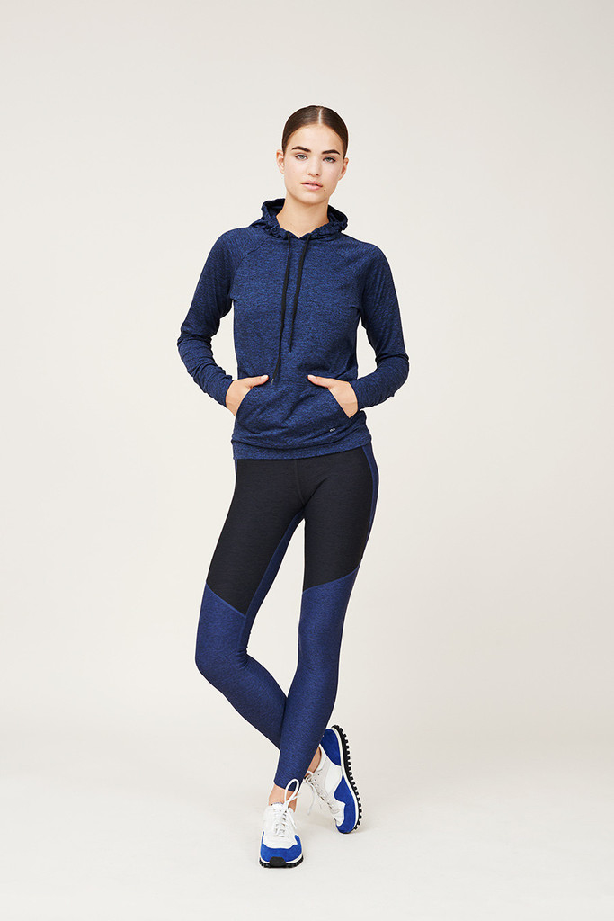 Lyst Outdoor Voices Ov Kit In Blue