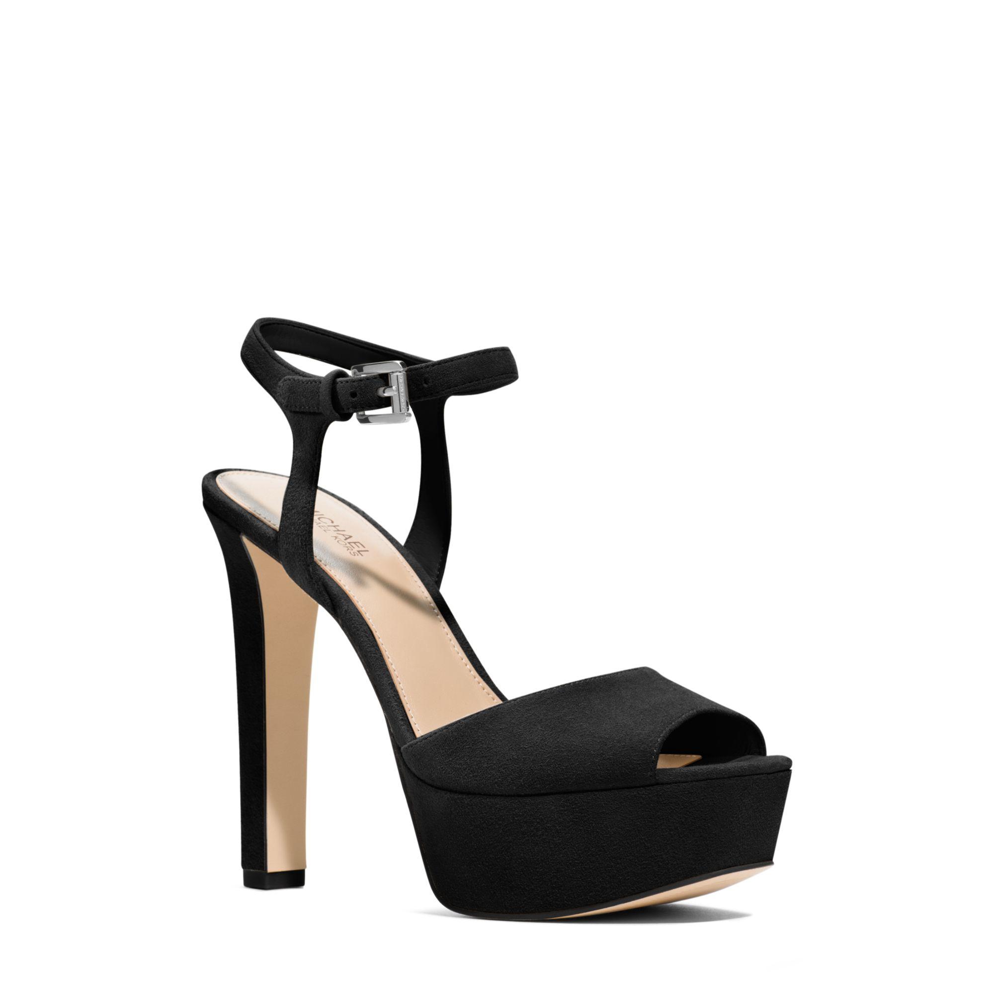 Black sandals belk - Gallery