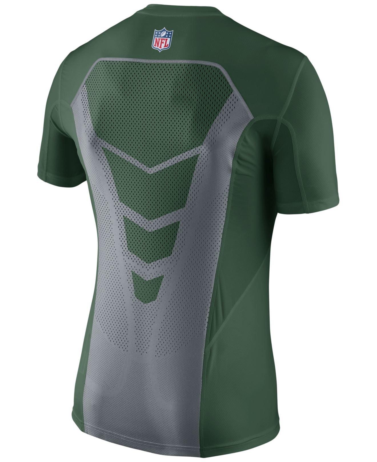Nike Dri Fit T Shirts For Men