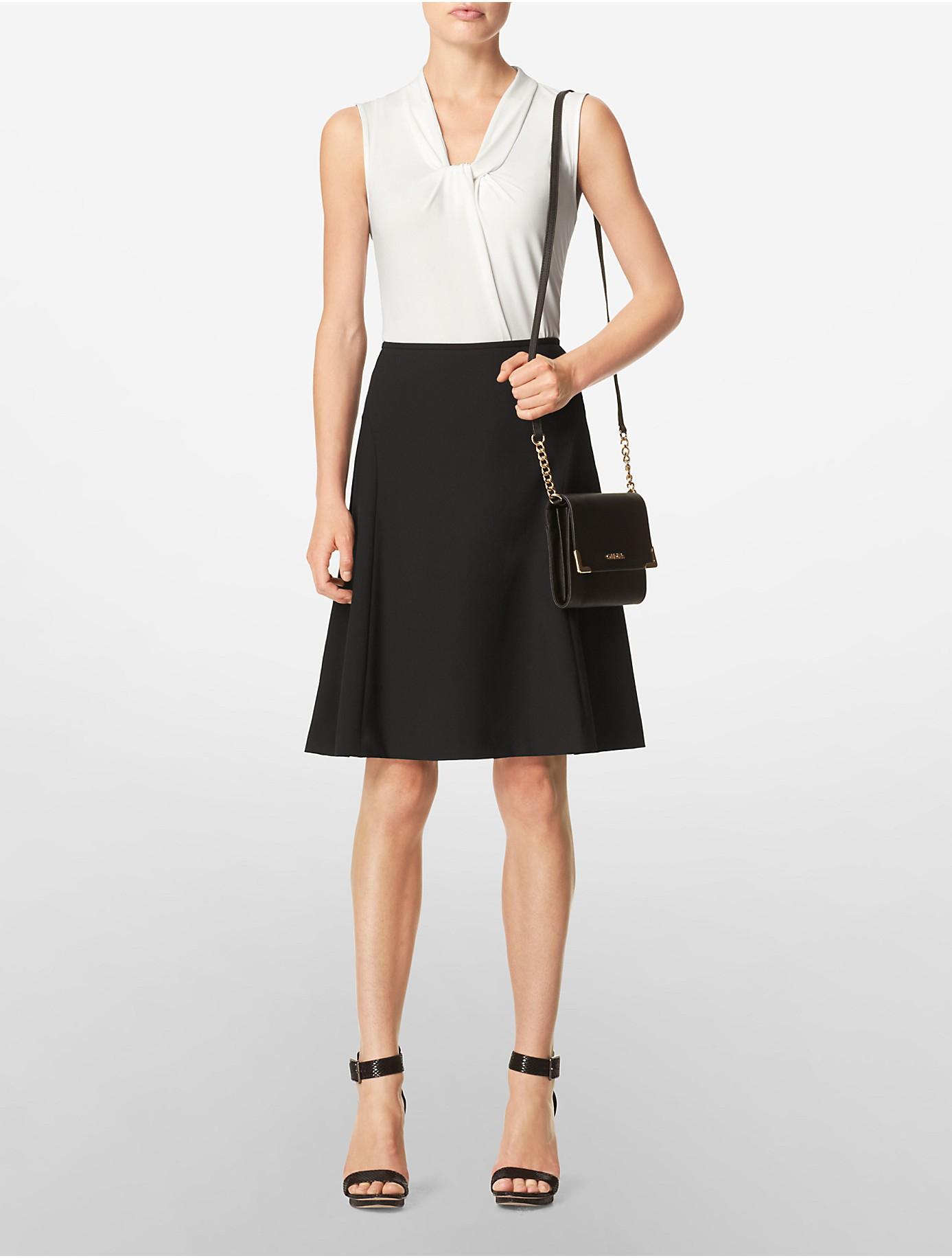 unique design large discount sale retailer Saffiano Leather Crossbody Bag