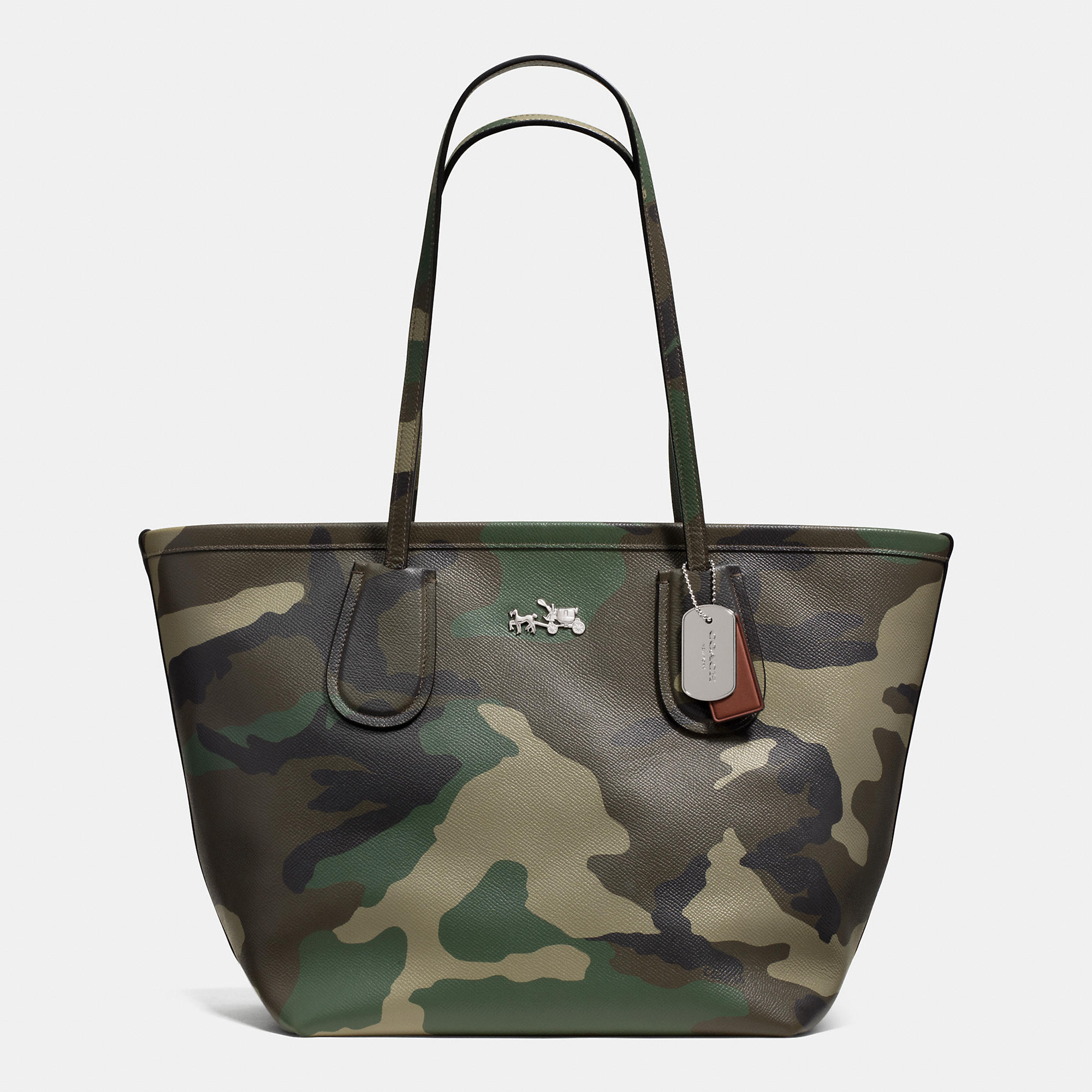 SHOP BAGS & BACKPACKS NOW! In Demand Designer Bags. Featuring Styles from Kate Spade, Coach, and more + FREE SHIPPING. Fast Delivery & 24/7 Customer Service.