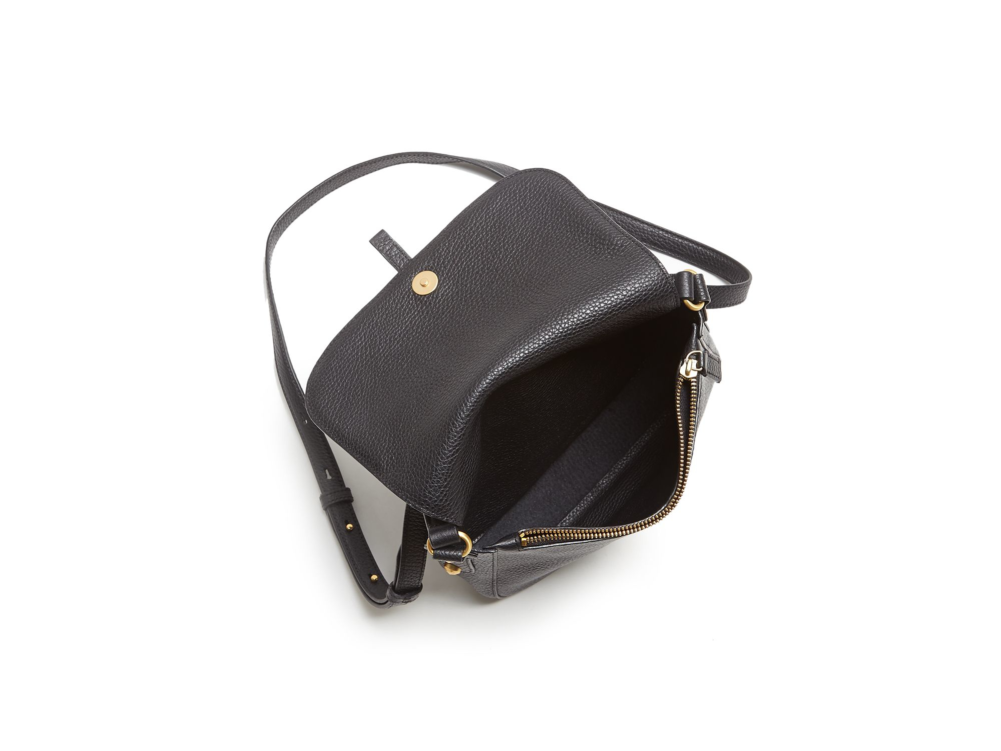 b5554495c3 Gallery. Previously sold at  Bloomingdale s · Women s Saddle Bags ...