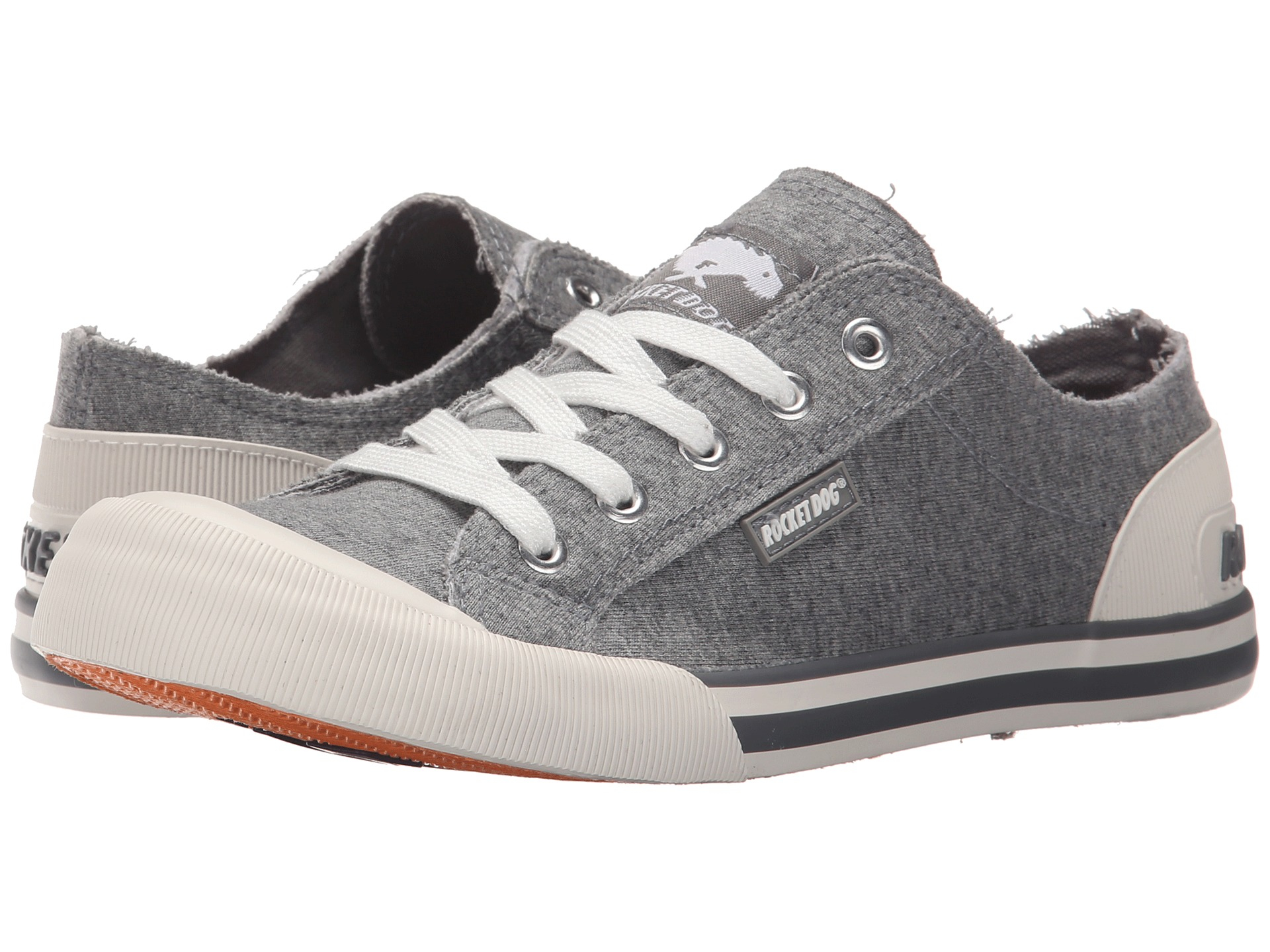 Nike Rocket Shoes