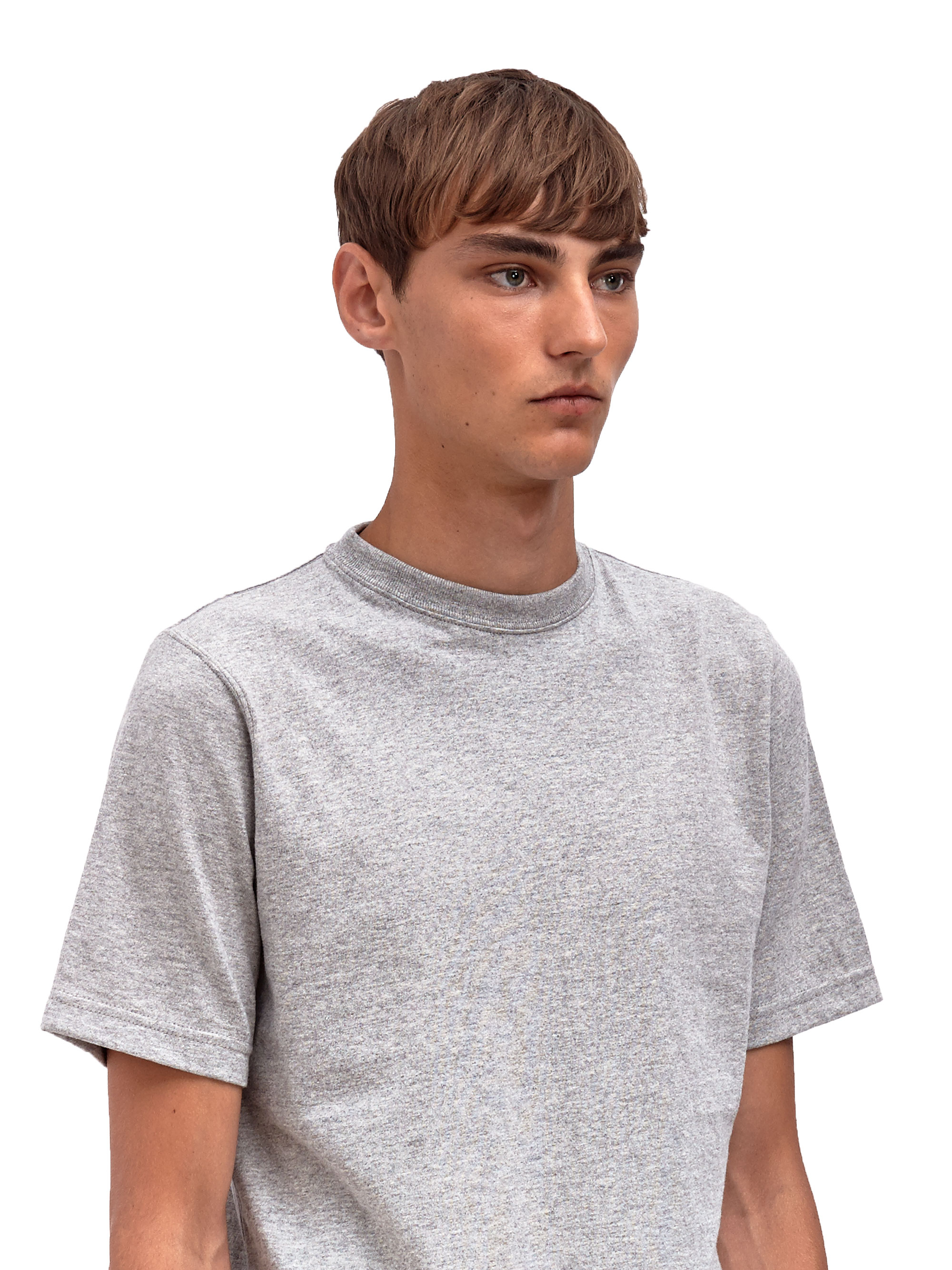 stedman men Shop ebay for great deals on stedman men's t-shirts you'll find new or used products in stedman men's t-shirts on ebay free shipping on selected items.