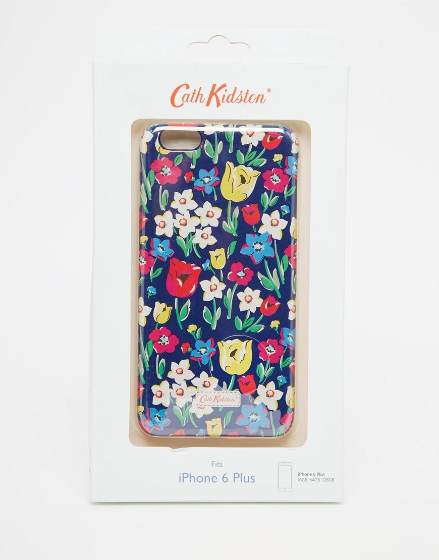 Cath Kidston Iphone S Case