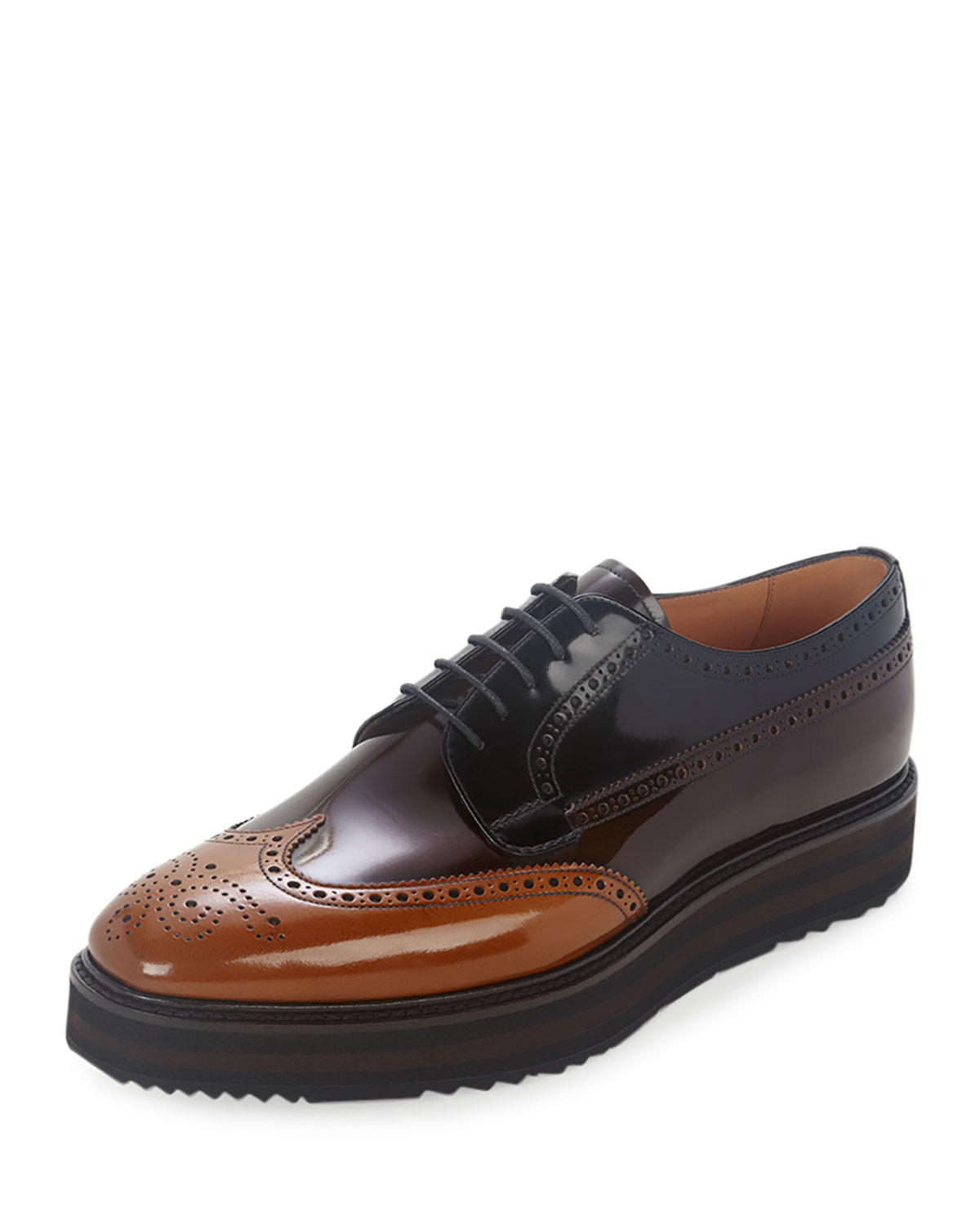 Where To Buy Bally Shoes