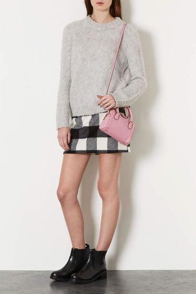 prada messenger crossbody bags sale - prada saffiano lux double handle mini satchel, popular tote bag ...