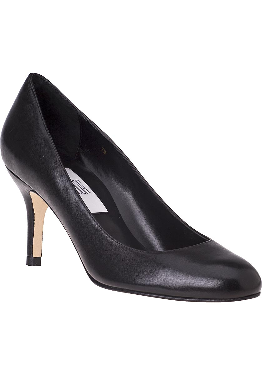 Jildor Shoes is a perfect online shopping site for designer shoes. On their Sale and coupons page, you'll find plenty of bargains to choose from, no matter what kind of event you're shopping for. Check out this company with over 63 years experience before you look anywhere else for affordable prices and beautiful shoes!