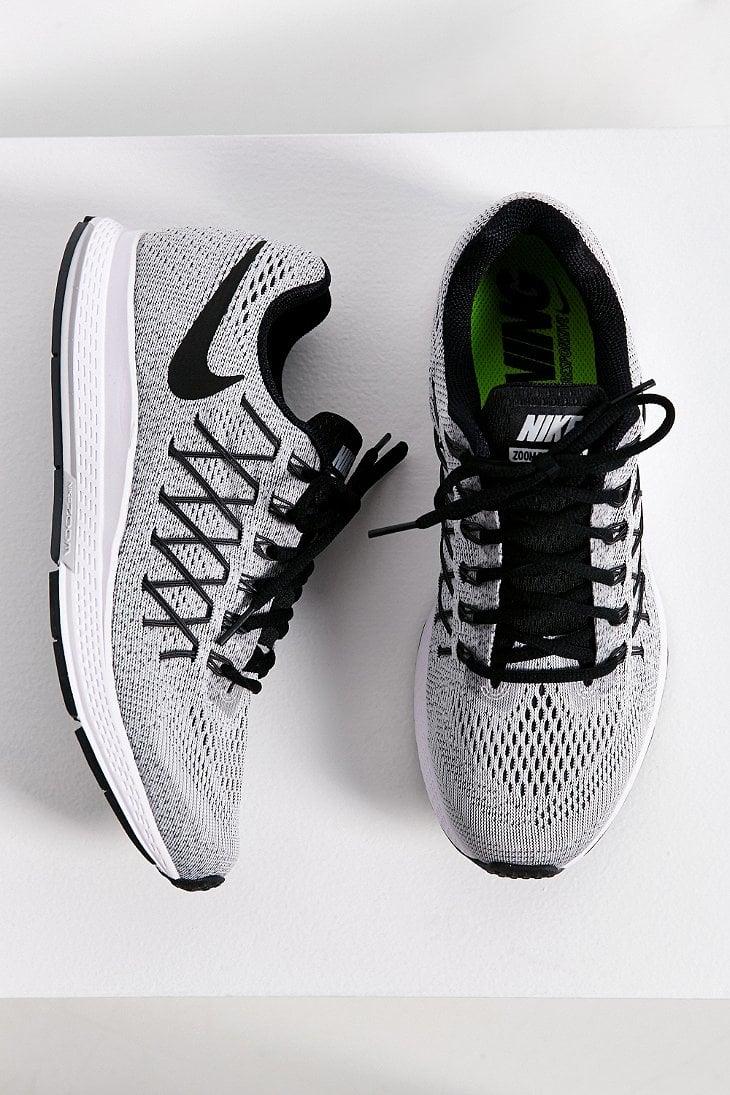 Pickup] Nike Air Zoom Pegasus 32 Solstice : Sneakers