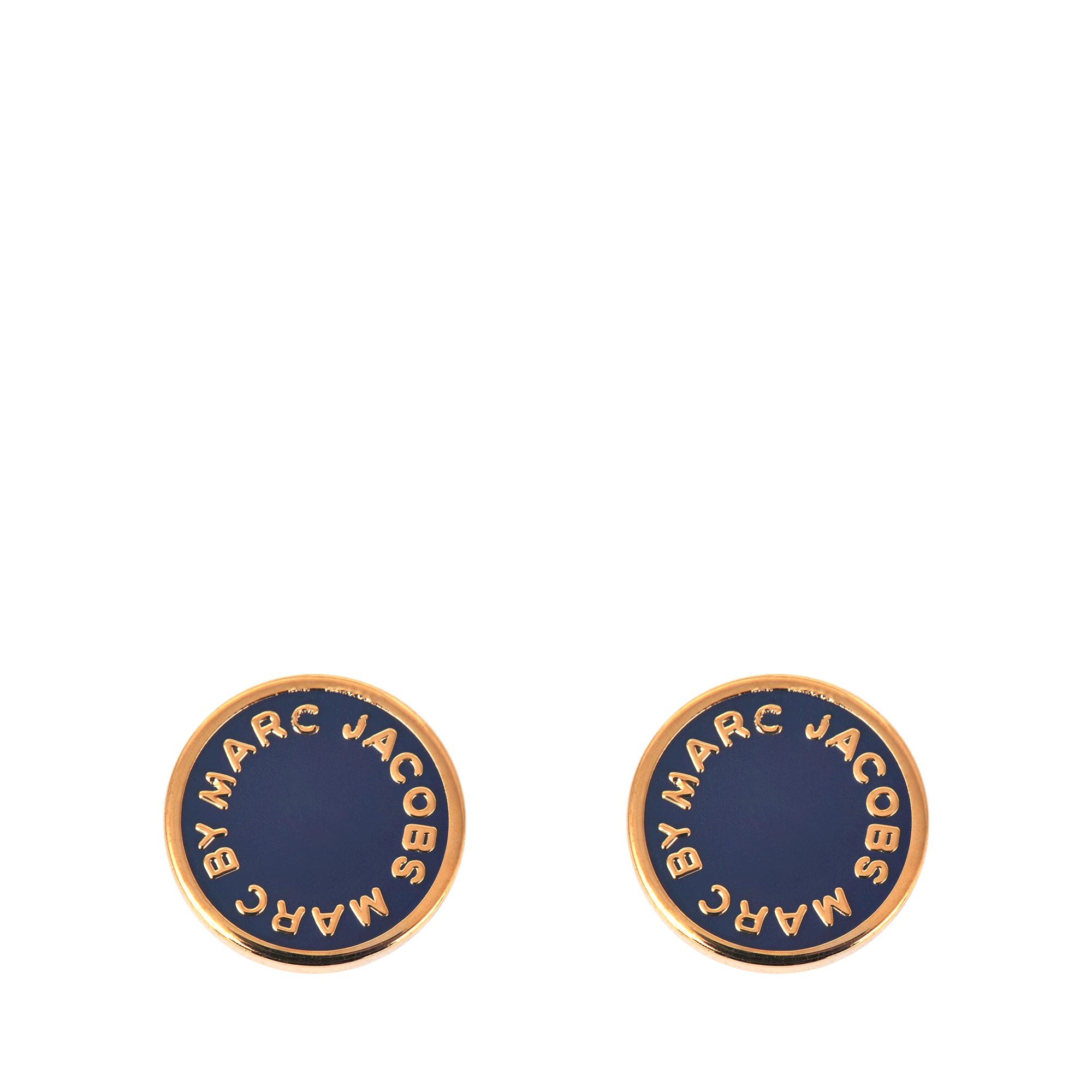 Gallery Women S Logo Earrings